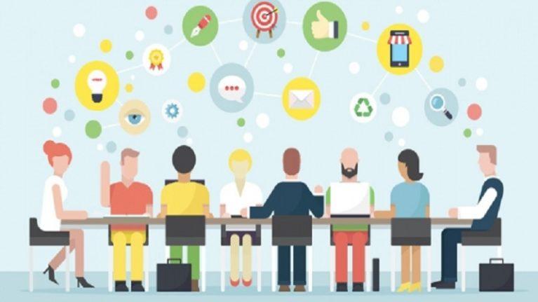 Società di professionisti. Le attività che possono essere organizzabili in Spa