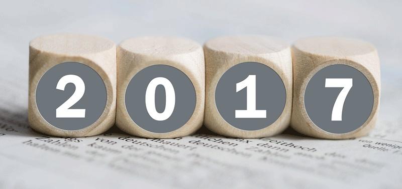 Tassa licenziamenti, scadenze, investimenti, bonus: tutte le novità del 2017 per l'edilizia