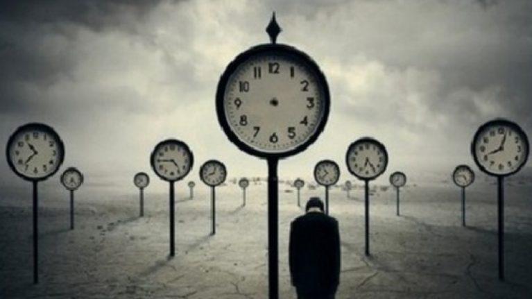 Nuovo Codice Appalti: tempi ridotti per il Primo Correttivo
