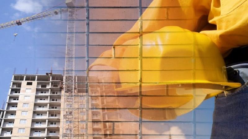 Riforma appalti, dal débat public alla qualificazione: oltre al correttivo altri 6 decreti in scadenza ad aprile