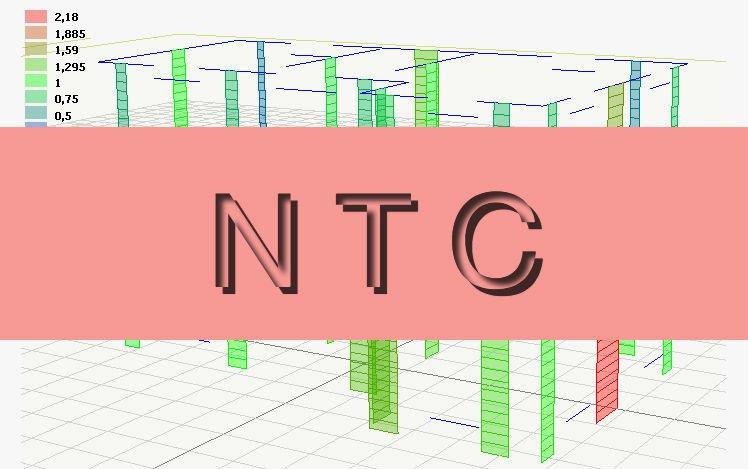 Ntc e Sismabonus, percorso lento per i due provvedimenti chiave del sistema di prevenzione