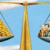 Appalti, sì al referendum: come cambia la responsabilità solidale tra le imprese