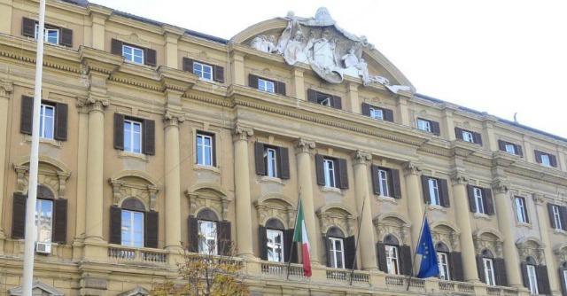 Protezione civile, riforma ancora bloccata: sul Ddl il faro della Ragioneria dello Stato
