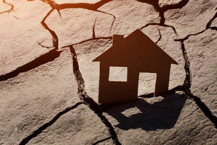 Terremoto centro-Italia: Ordinanza sull'organizzazione della struttura centrale del Commissario