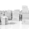 Terremoto. In vigore l'ordinanza sull'elenco dei progettisti: limite (derogabile) agli incarichi