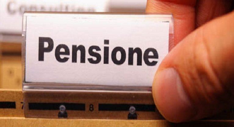 Professionisti: dal 2017 pensione senza oneri da gestioni differenti