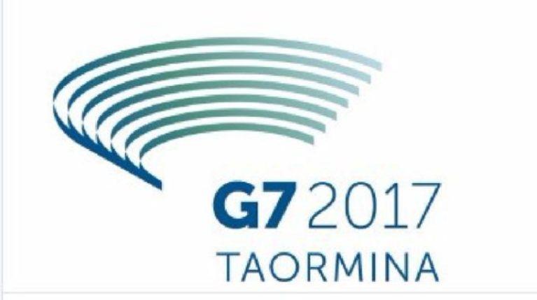 Appalti G7, il Governo limita la deroga alle gare con un emendamento al decreto Sud