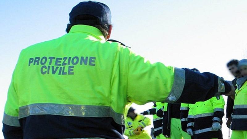 Riordino Protezione Civile, il Governo punta sulla prevenzione