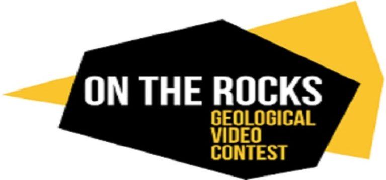 """La Società Geologica Italiana lancia il Video Contest """"ON THE ROCKS"""""""