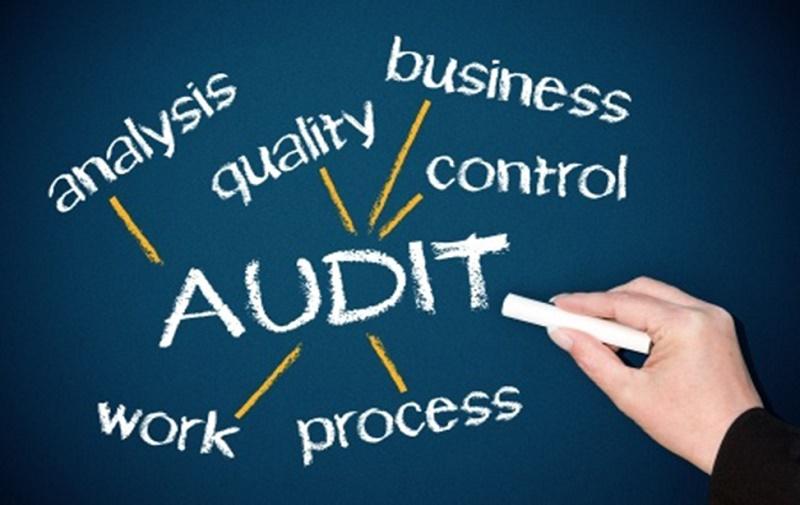 """Ricerca di """"Geologi Auditor"""" per audit di valutazione"""