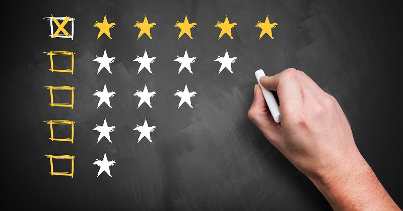 L'Anac al Governo: rating di impresa volontario e allargato a servizi e forniture