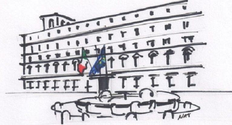 Da Casa Italia 120 milioni per le diagnosi urgenti degli edifici: subito coinvolti i professionisti