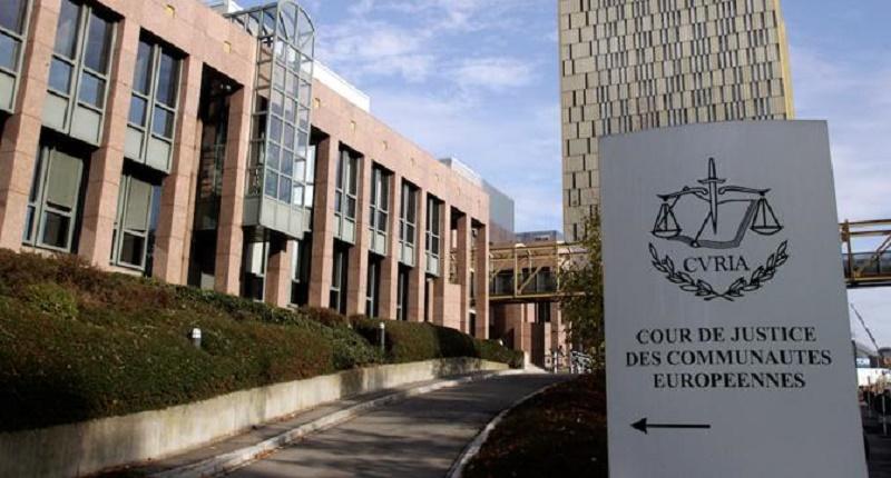 Avvocato Ue: l'iter per la «Via» deve precedere l'autorizzazione al progetto
