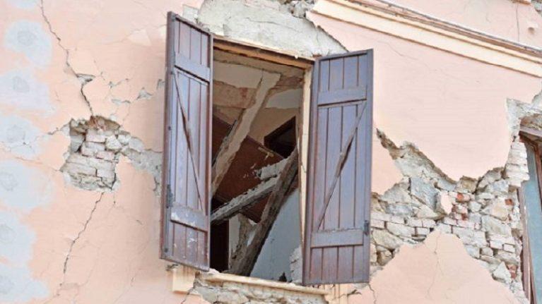 Terremoto. Per i progetti della ricostruzione si punta sull'in house