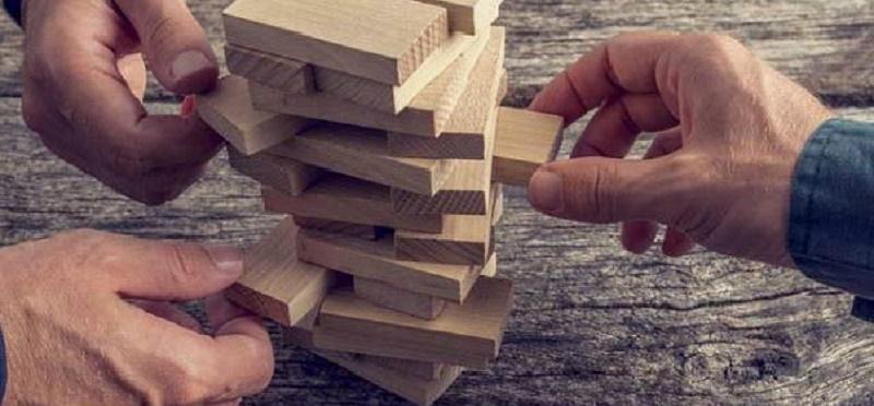 Norme tecniche di costruzione: si allungano i tempi, circolare da riscrivere