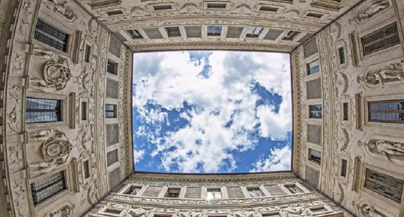 Correttivo, alt di Palazzo Spada su Ppp con contributo pubblico al 49% e lavori in house