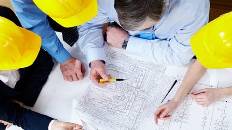 Società di ingegneria e professionali: modalità di inserimento nel casellario Anac