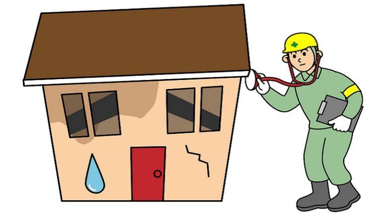 Diagnosi urgenti degli edifici, ci siamo: 120 milioni per oltre 500 mila edifici