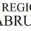 Concorso per 2 geologi  Regione Abruzzo
