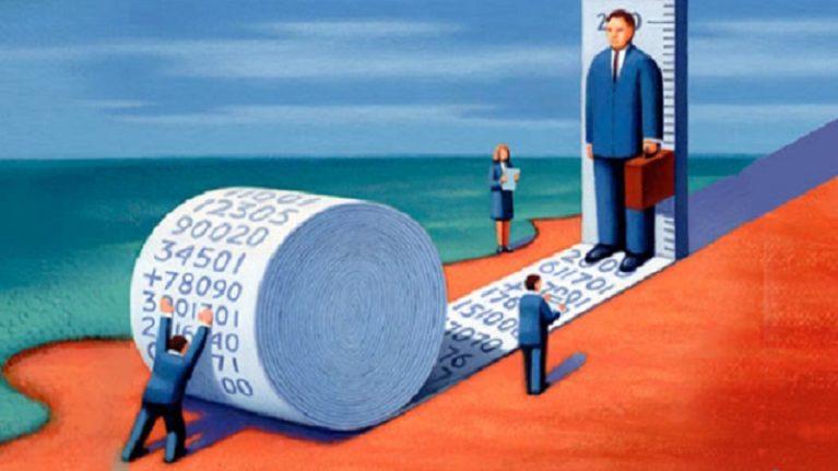 Pagelle fiscali al via: corsa in quattro tappe per ottenere i premi