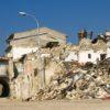 Ricostruzione in Centro Italia, De Micheli: più spazio alla trattativa privata nelle gare pubbliche