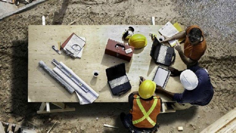 Ricostruzione post-sisma garantita dai professionisti
