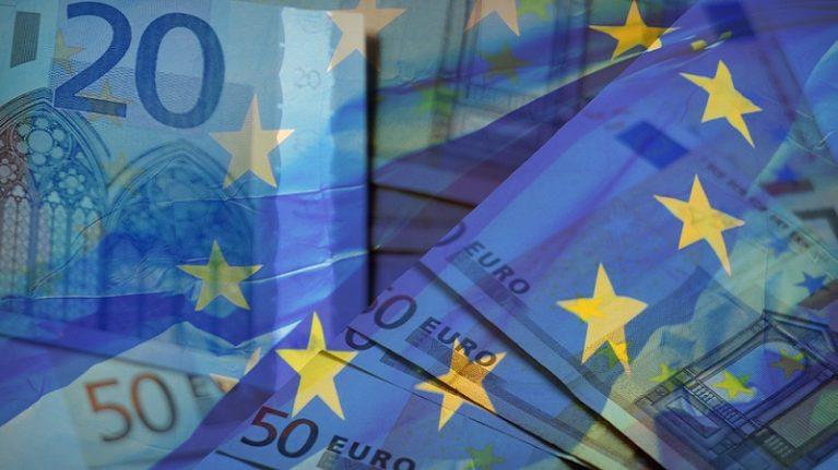 Fondi europei, Italia fanalino di coda nel 2017: spesa effettiva al 5,6%, contro media Ue del 10,5%
