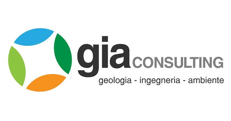 La G.I.A. Consulting S.r.l. ricerca in tutte le regioni d'Italia geologi esperti