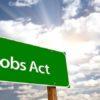 Malattia, figli e pagamenti: più tutele per gli autonomi
