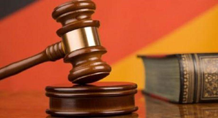 Consiglio di Stato: legittima l'impugnazione immediata del bando nel caso di massimo ribasso