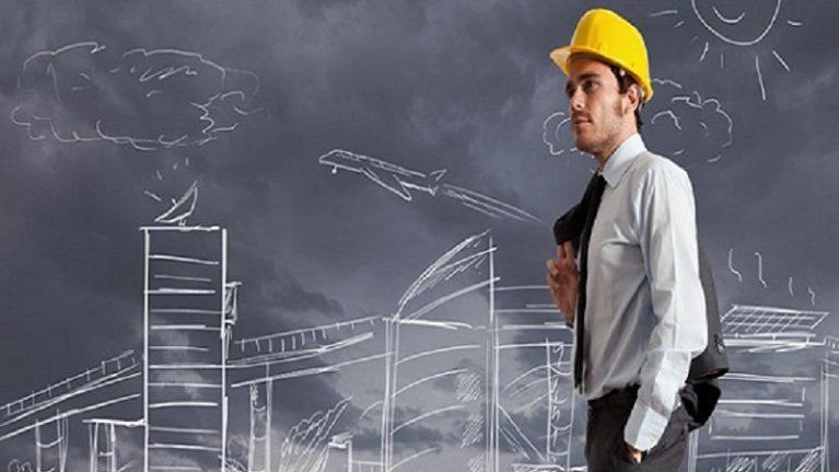 Jobs act degli autonomi, gli ingegneri approfondiscono le novità