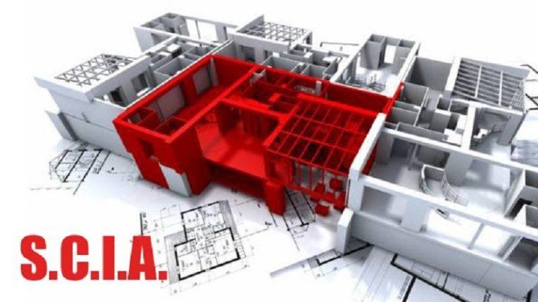Semplificazione edilizia: approvata in Conferenza unificata la modulistica unificata