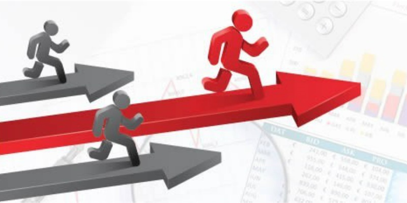 Concorrenza, oggi fiducia e via libera