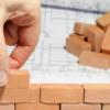 Permesso di costruire, CdS: quando è possibile annullarlo