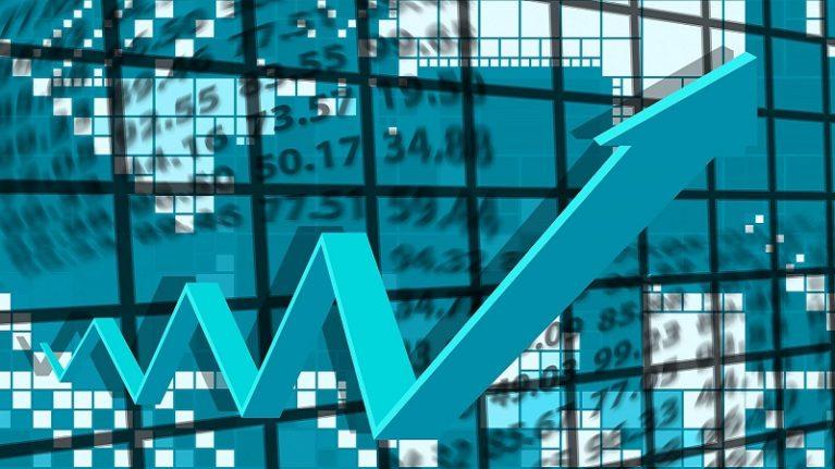 Appalti, il mercato torna a correre: il boom di maggio porta i primi cinque mesi in crescita del 2,3% (6,9 miliardi)