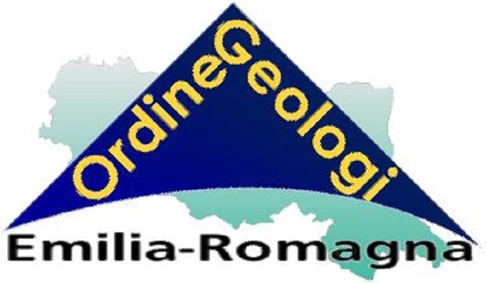 Corso base di formazione Sistemi Geografici Informativi (GIS) con utilizzo del software QGIS