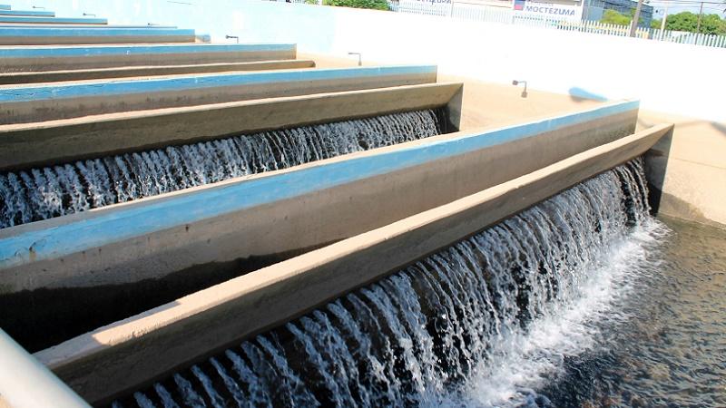 Opere idriche e difesa del suolo, aperti entro l'anno cantieri per 107 milioni