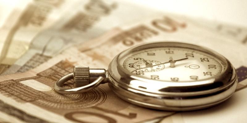 Per i ritardi nei pagamenti scattano gli interessi di mora