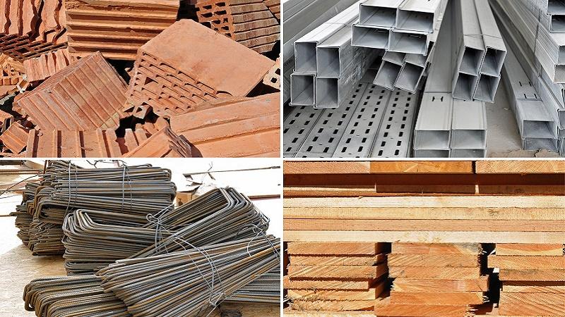 Prodotti da costruzione: un comunicato stampa del Consiglio superiore LLPP
