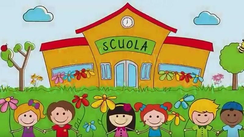 Nuove scuole per il Centro Italia, Invitalia si affida ai commissari esterni