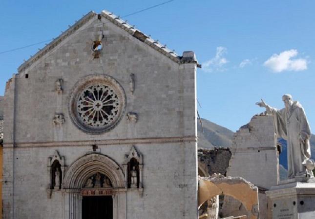 Cultura, driver per la riattivazione post-terremoto