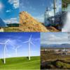 Strategia Energetica Nazionale (SEN): 1° Panel Finco