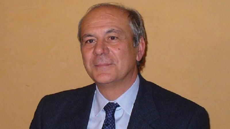 Zambrano (Cni): lo split payment rischia di stritolare i liberi professionisti italiani
