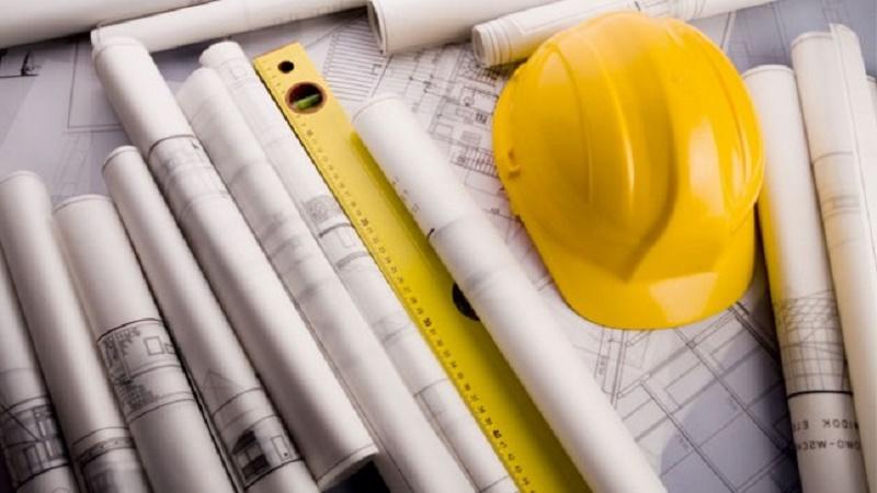 Servizi di ingegneria e architettura oltre i 100.000 euro, approvato il Bando-tipo n. 3