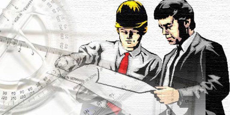 """Codice dei contratti e massimo ribasso: il correttivo """"libera"""" piccoli appalti"""