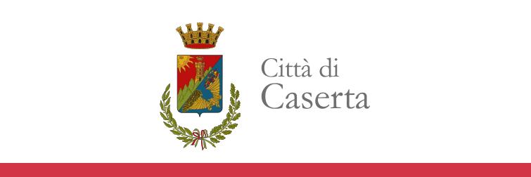 Comune di Caserta: iscrizione all'elenco di professionisti esterni. Chiarimenti