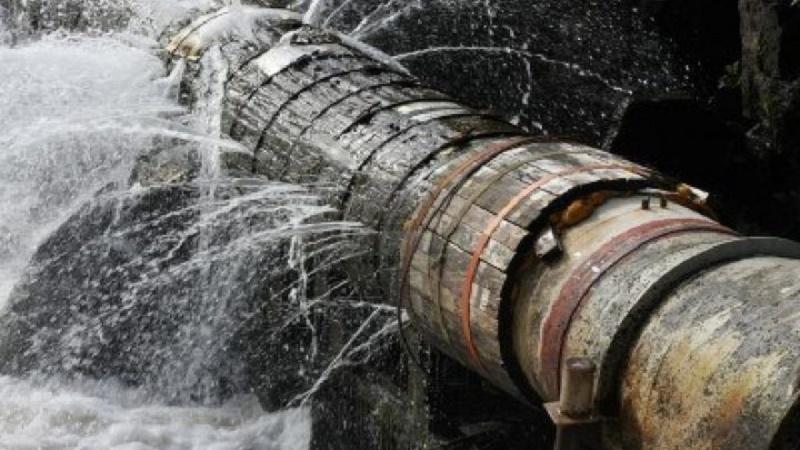 Emergenza siccità in dieci Regioni Galletti: usino i soldi già stanziati