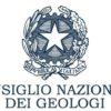 Sentenza TAR Lazio su NTC 2018: il commento del Consiglio Nazionale dei Geologi