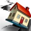 Rischio terremoto, assicurato solo il 2% delle abitazioni