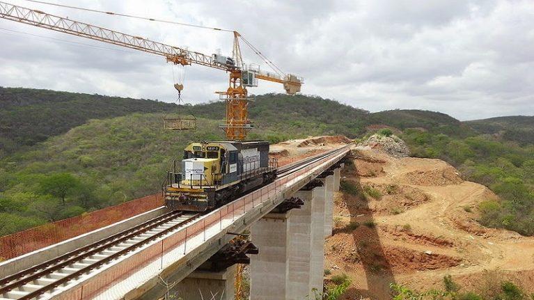 Infrastrutture, le regioni impugnano le nuove norme sulla Via
